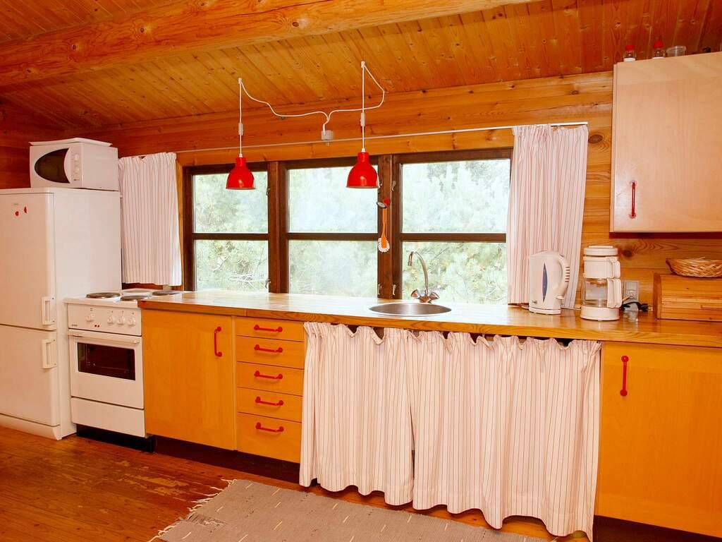 Zusatzbild Nr. 08 von Ferienhaus No. 79168 in Læsø