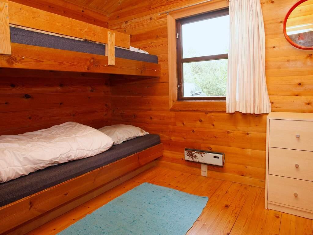 Zusatzbild Nr. 10 von Ferienhaus No. 79168 in Læsø