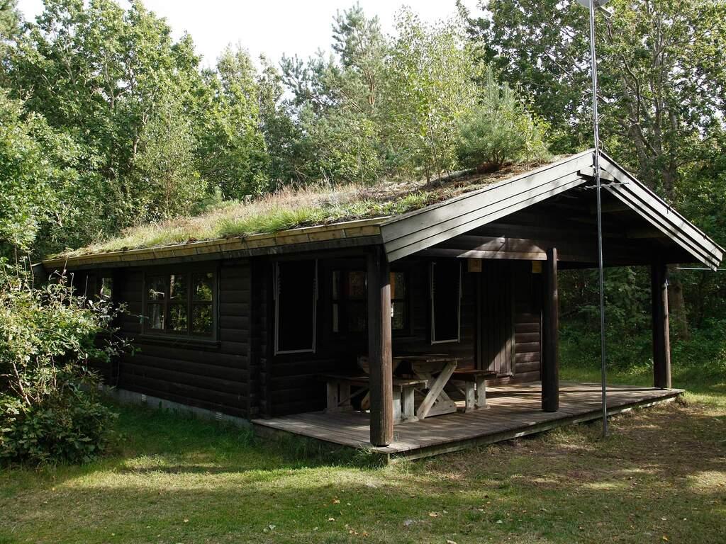 Zusatzbild Nr. 03 von Ferienhaus No. 79172 in Læsø