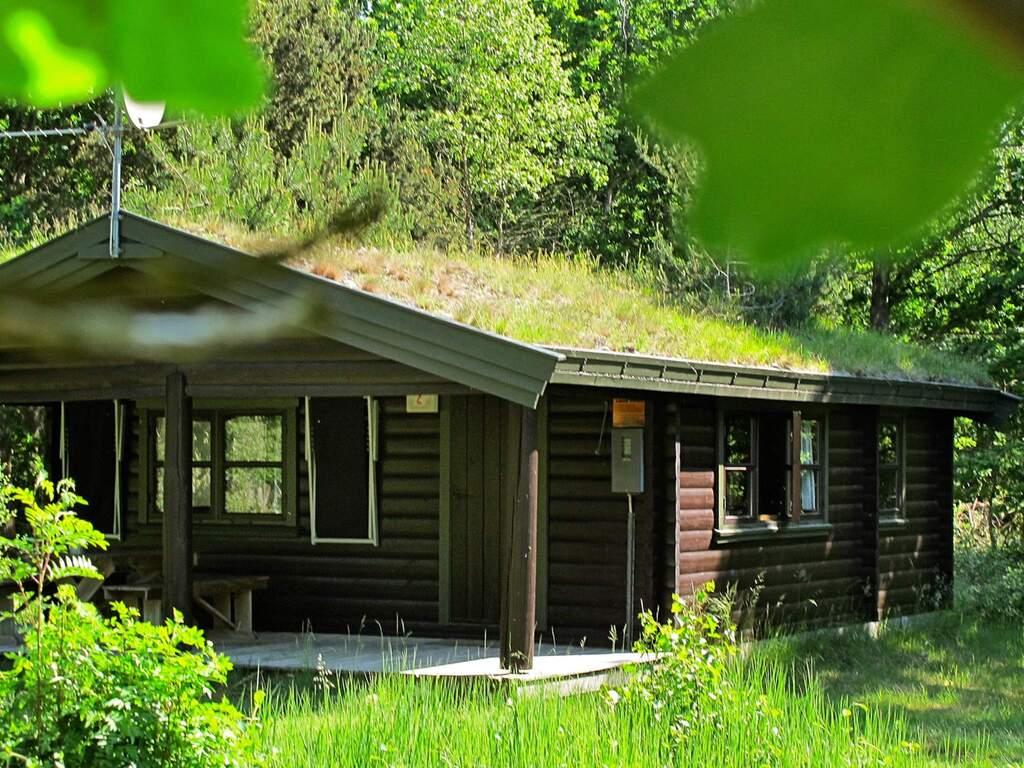 Detailbild von Ferienhaus No. 79173 in Læsø