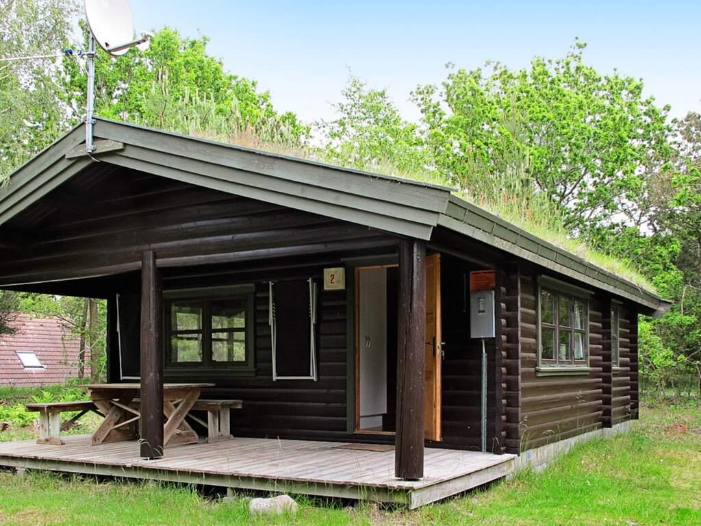 Zusatzbild Nr. 01 von Ferienhaus No. 79173 in Læsø
