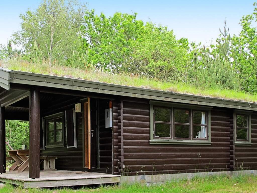 Zusatzbild Nr. 02 von Ferienhaus No. 79173 in Læsø
