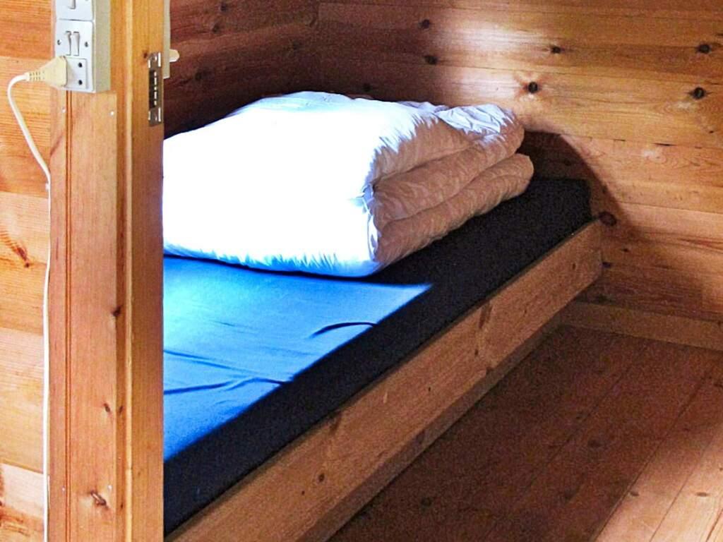 Zusatzbild Nr. 05 von Ferienhaus No. 79173 in Læsø
