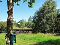 Ferienhaus in Læsø, Haus Nr. 79174 in Læsø - kleines Detailbild