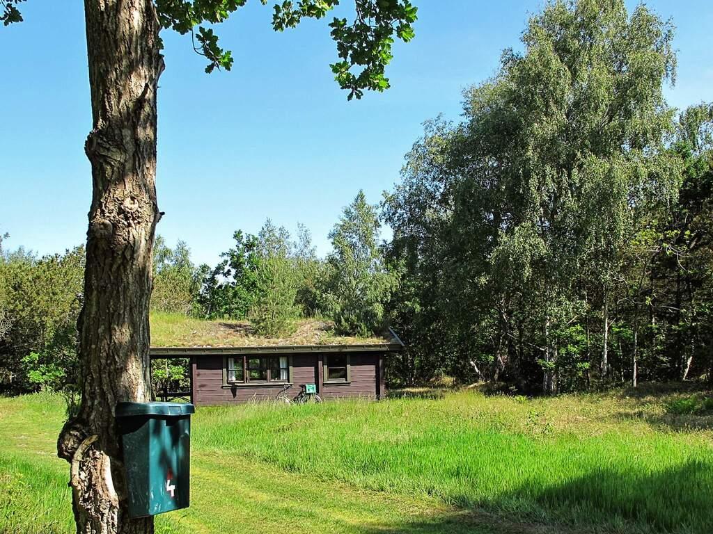 Detailbild von Ferienhaus No. 79174 in Læsø