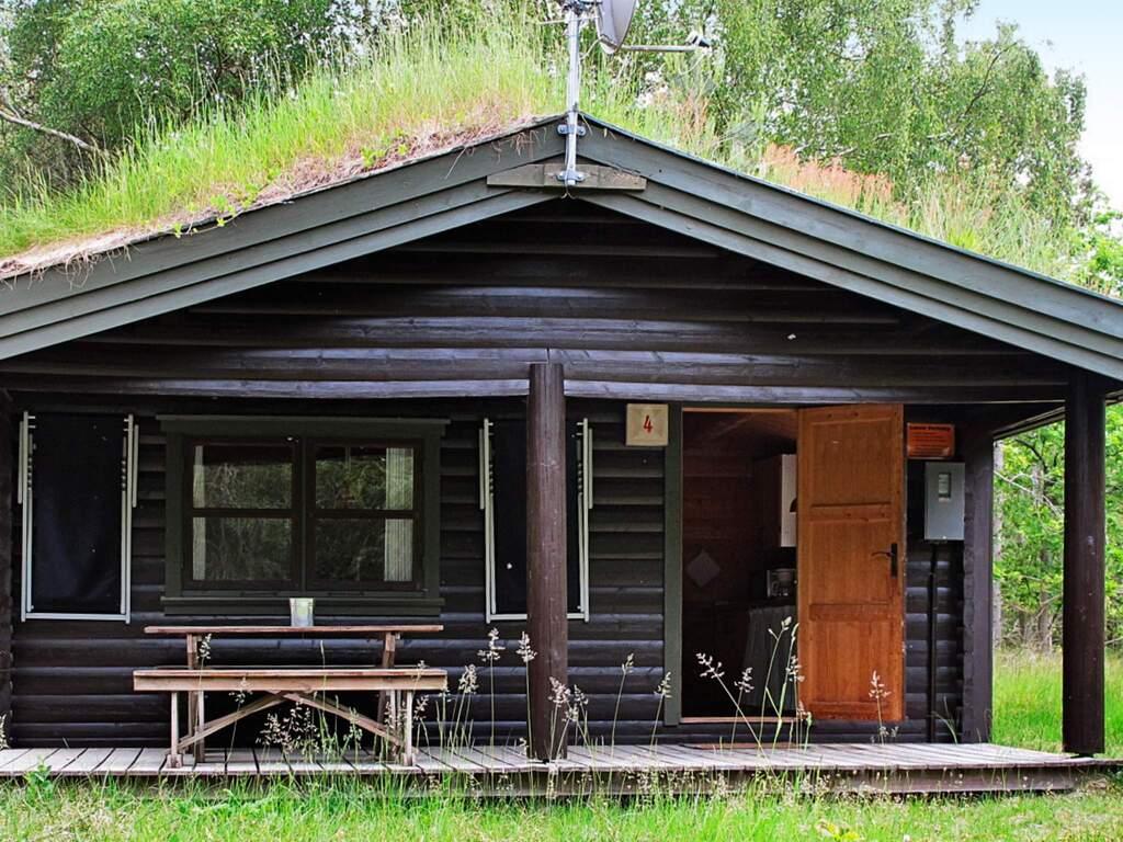 Zusatzbild Nr. 01 von Ferienhaus No. 79174 in Læsø