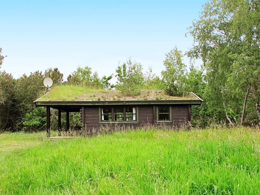 Zusatzbild Nr. 02 von Ferienhaus No. 79174 in Læsø