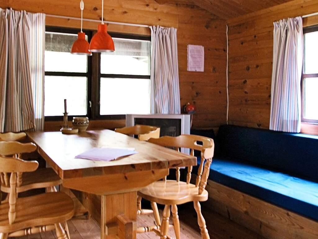 Zusatzbild Nr. 03 von Ferienhaus No. 79174 in Læsø