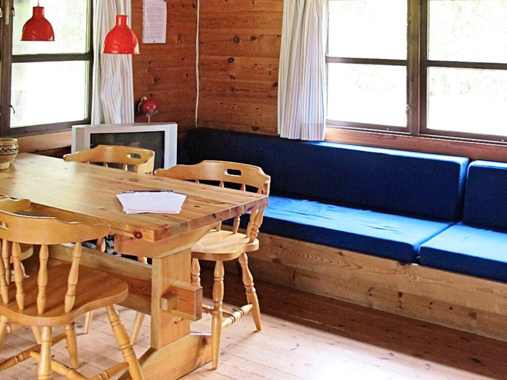 Zusatzbild Nr. 04 von Ferienhaus No. 79174 in Læsø
