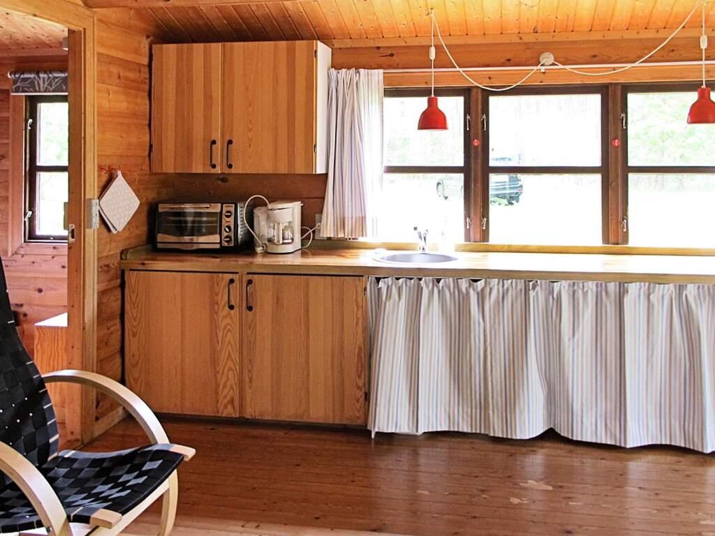 Zusatzbild Nr. 05 von Ferienhaus No. 79174 in Læsø
