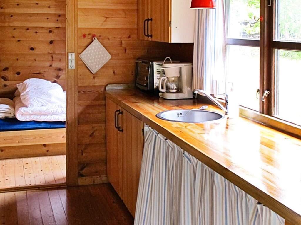 Zusatzbild Nr. 06 von Ferienhaus No. 79174 in Læsø
