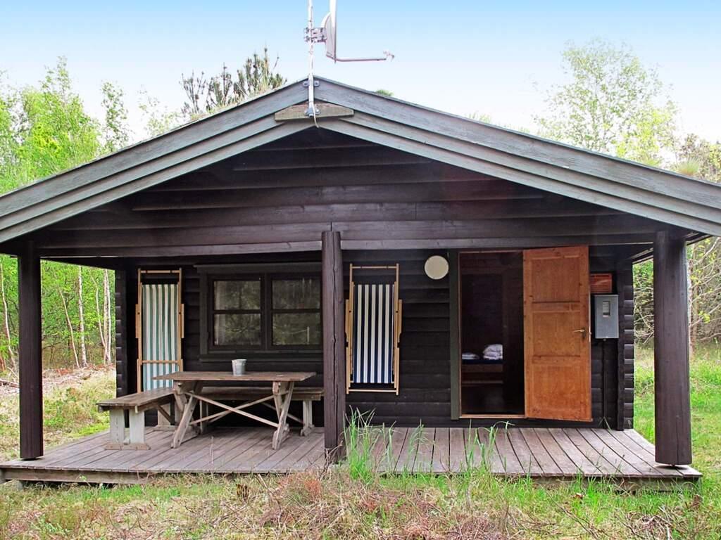 Zusatzbild Nr. 01 von Ferienhaus No. 79175 in Læsø