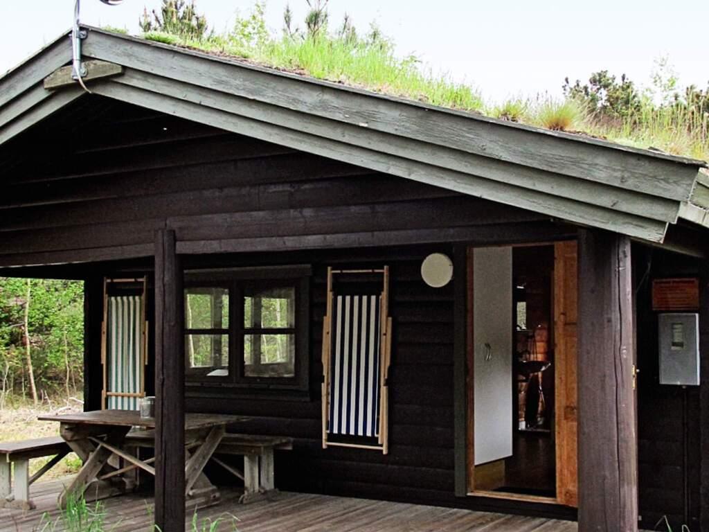 Zusatzbild Nr. 02 von Ferienhaus No. 79175 in Læsø