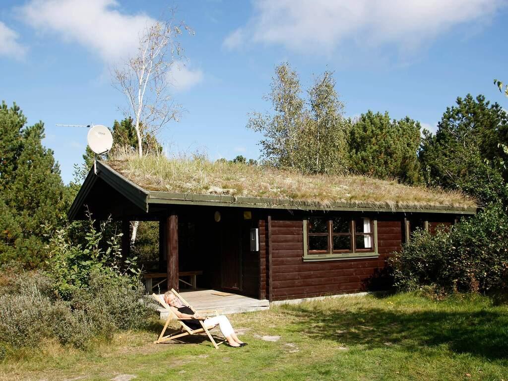 Zusatzbild Nr. 03 von Ferienhaus No. 79175 in Læsø