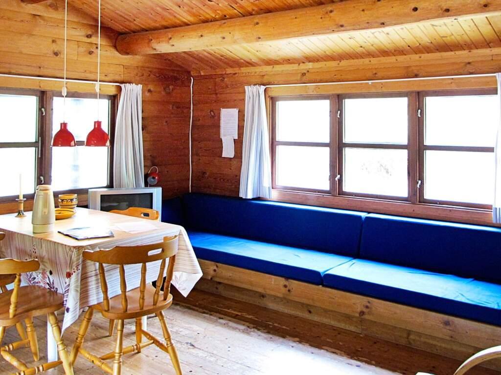 Zusatzbild Nr. 04 von Ferienhaus No. 79175 in Læsø