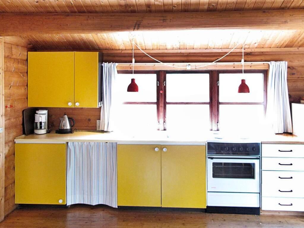 Zusatzbild Nr. 05 von Ferienhaus No. 79175 in Læsø