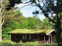 Ferienhaus in Læsø, Haus Nr. 79176 in Læsø - kleines Detailbild
