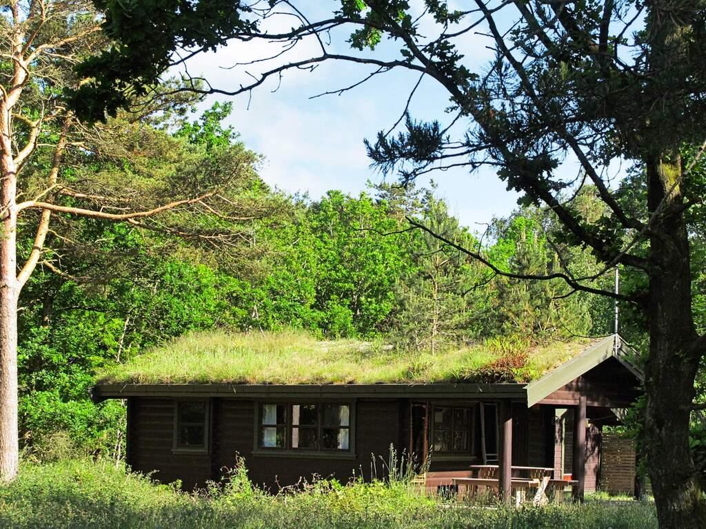 Detailbild von Ferienhaus No. 79176 in Læsø
