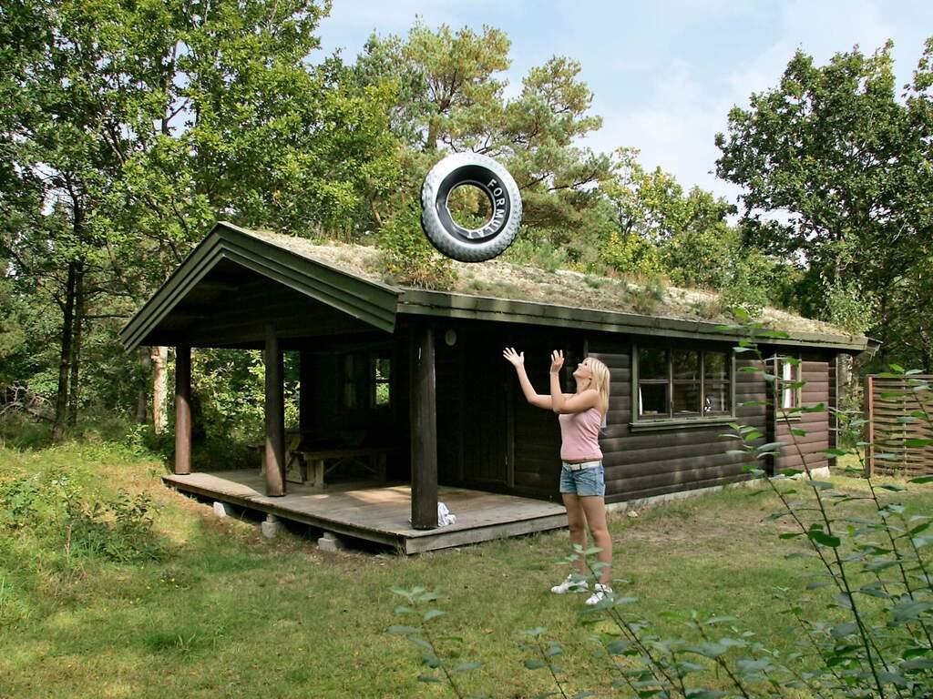Zusatzbild Nr. 01 von Ferienhaus No. 79176 in Læsø