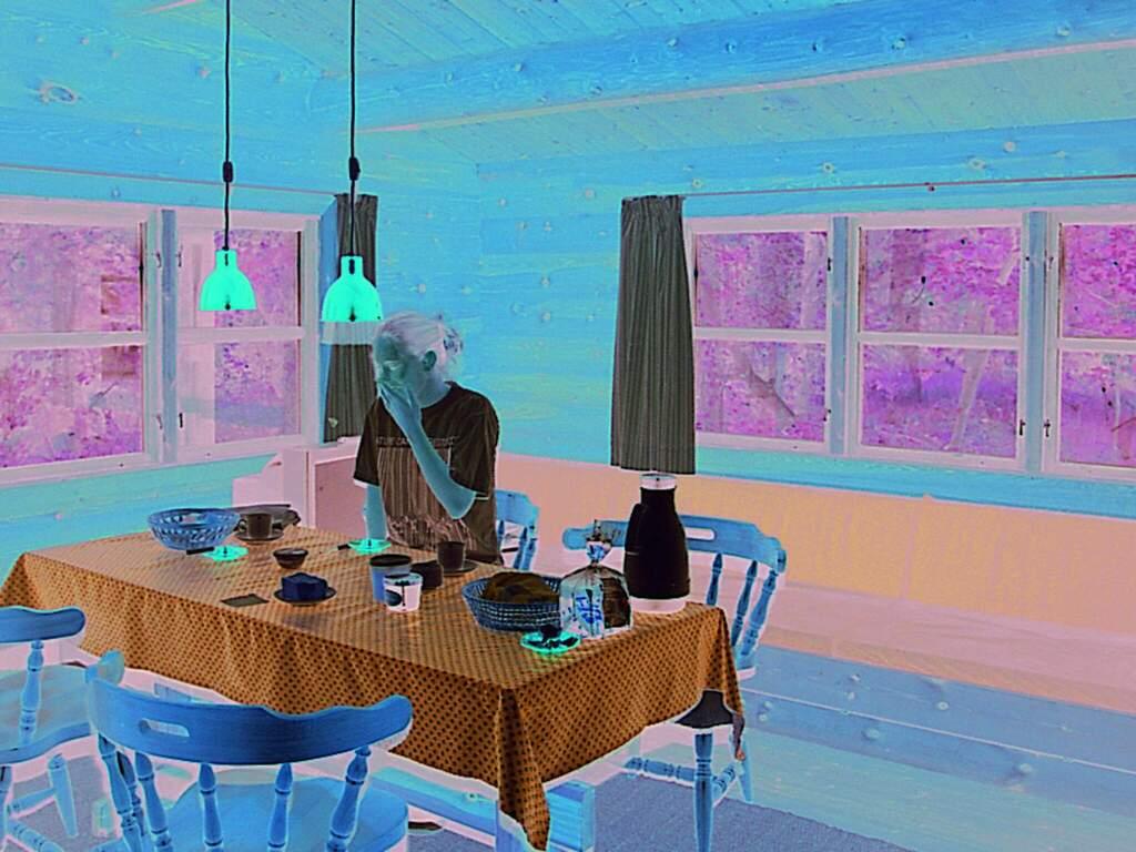 Zusatzbild Nr. 02 von Ferienhaus No. 79176 in Læsø