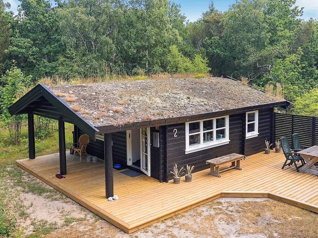 Detailbild von Ferienhaus No. 79177 in Læsø