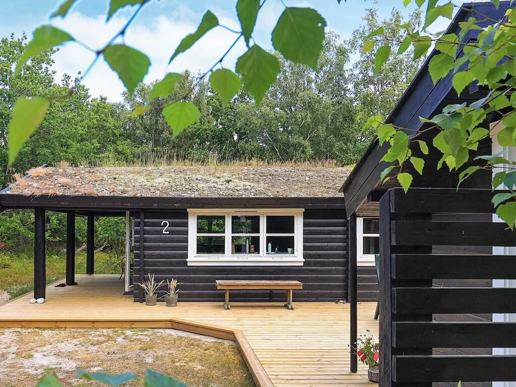 Zusatzbild Nr. 02 von Ferienhaus No. 79177 in Læsø