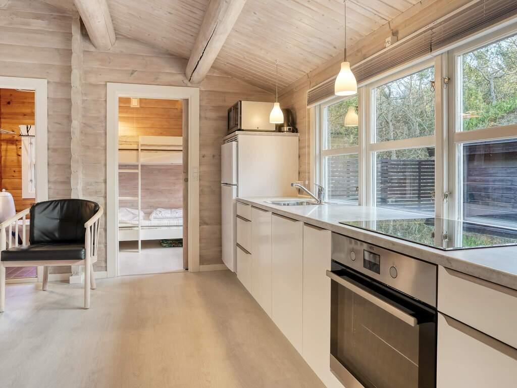 Zusatzbild Nr. 03 von Ferienhaus No. 79177 in Læsø