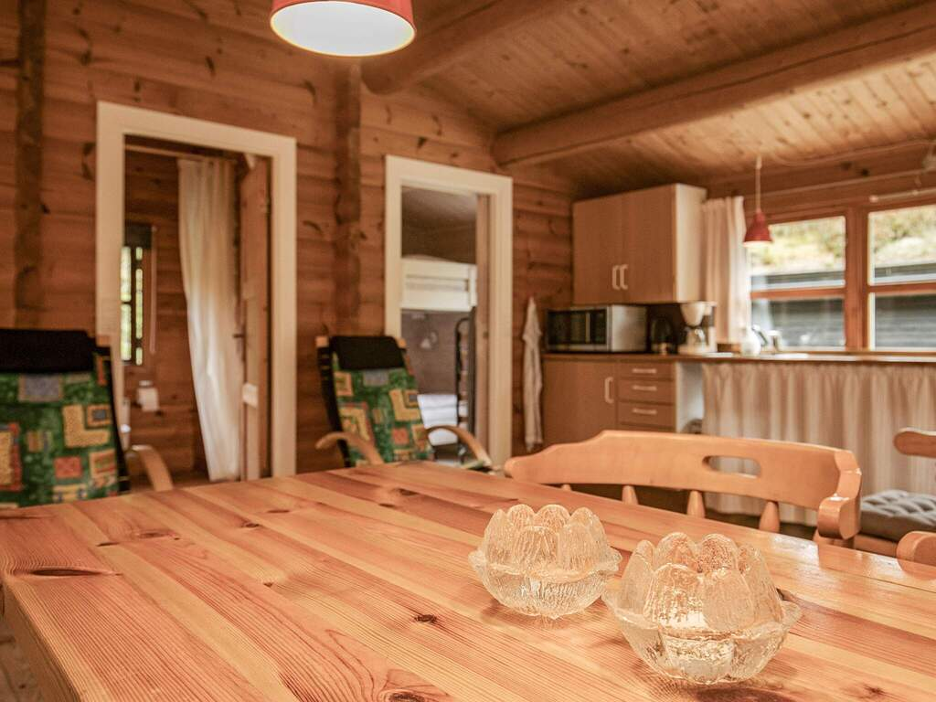 Zusatzbild Nr. 05 von Ferienhaus No. 79177 in Læsø
