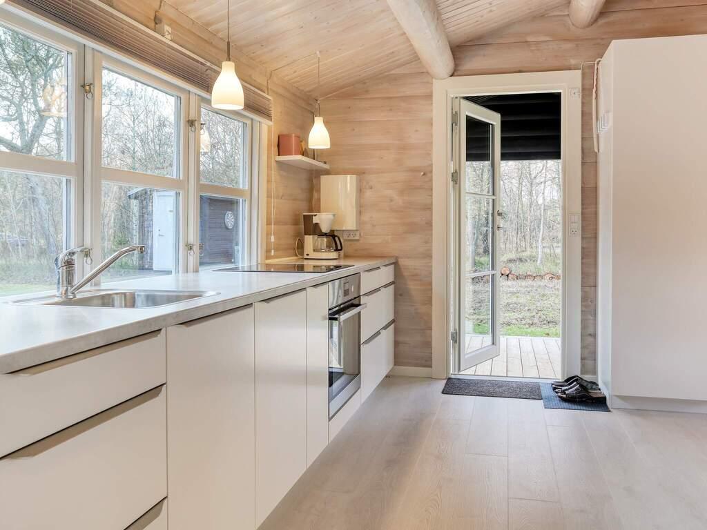 Zusatzbild Nr. 06 von Ferienhaus No. 79177 in Læsø