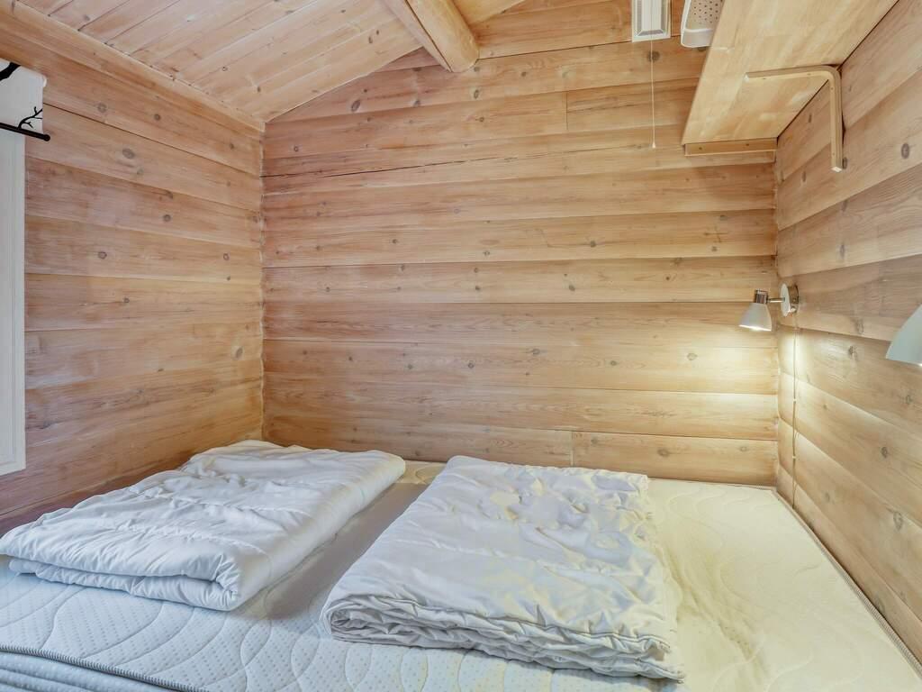 Zusatzbild Nr. 07 von Ferienhaus No. 79177 in Læsø