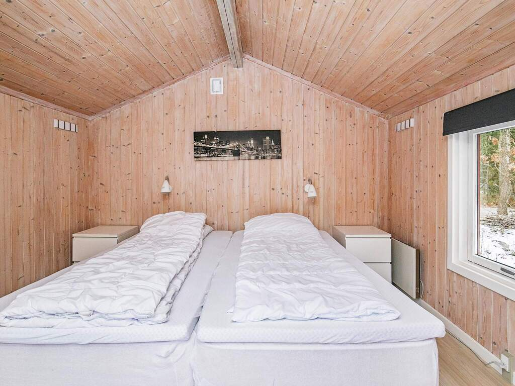 Zusatzbild Nr. 08 von Ferienhaus No. 79177 in Læsø