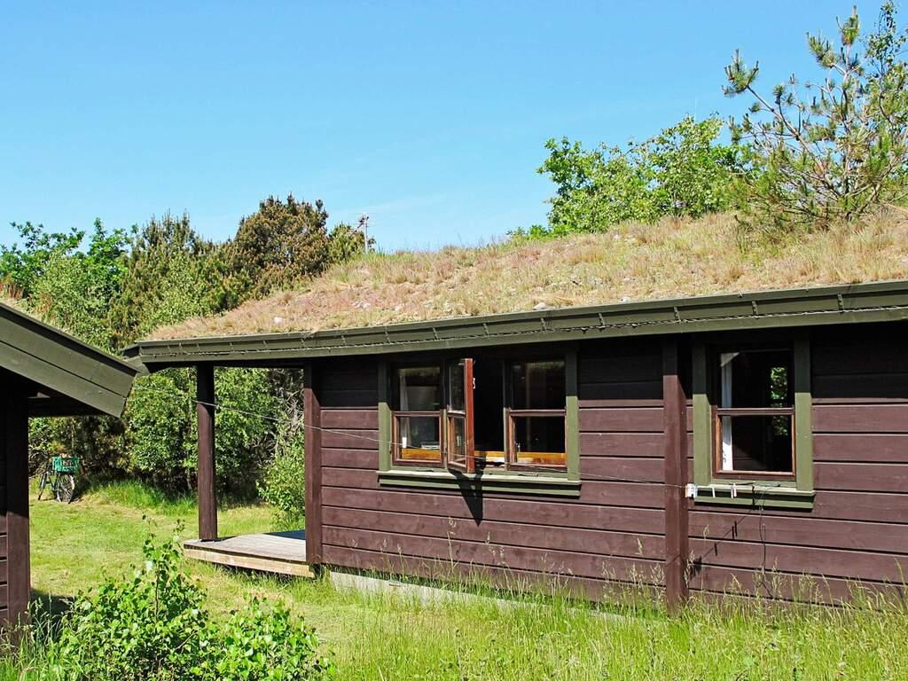 Detailbild von Ferienhaus No. 79178 in Læsø
