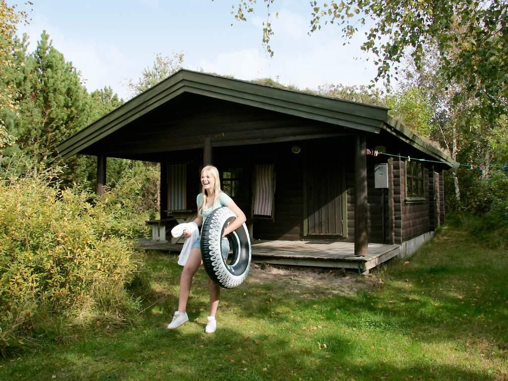 Zusatzbild Nr. 01 von Ferienhaus No. 79178 in Læsø