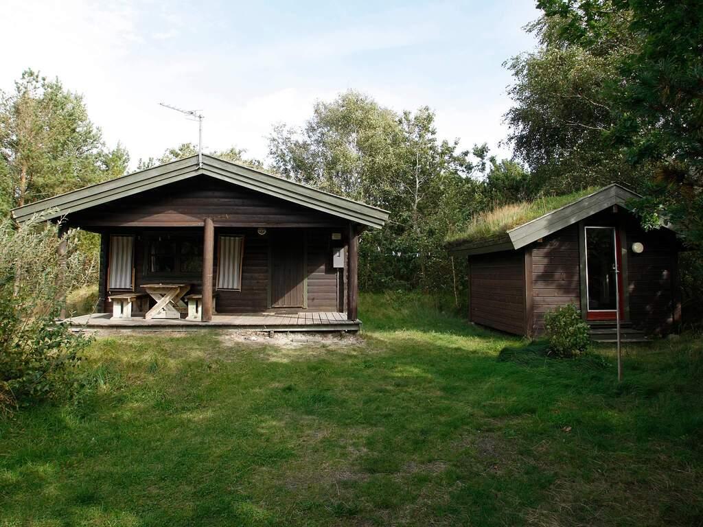 Zusatzbild Nr. 02 von Ferienhaus No. 79178 in Læsø