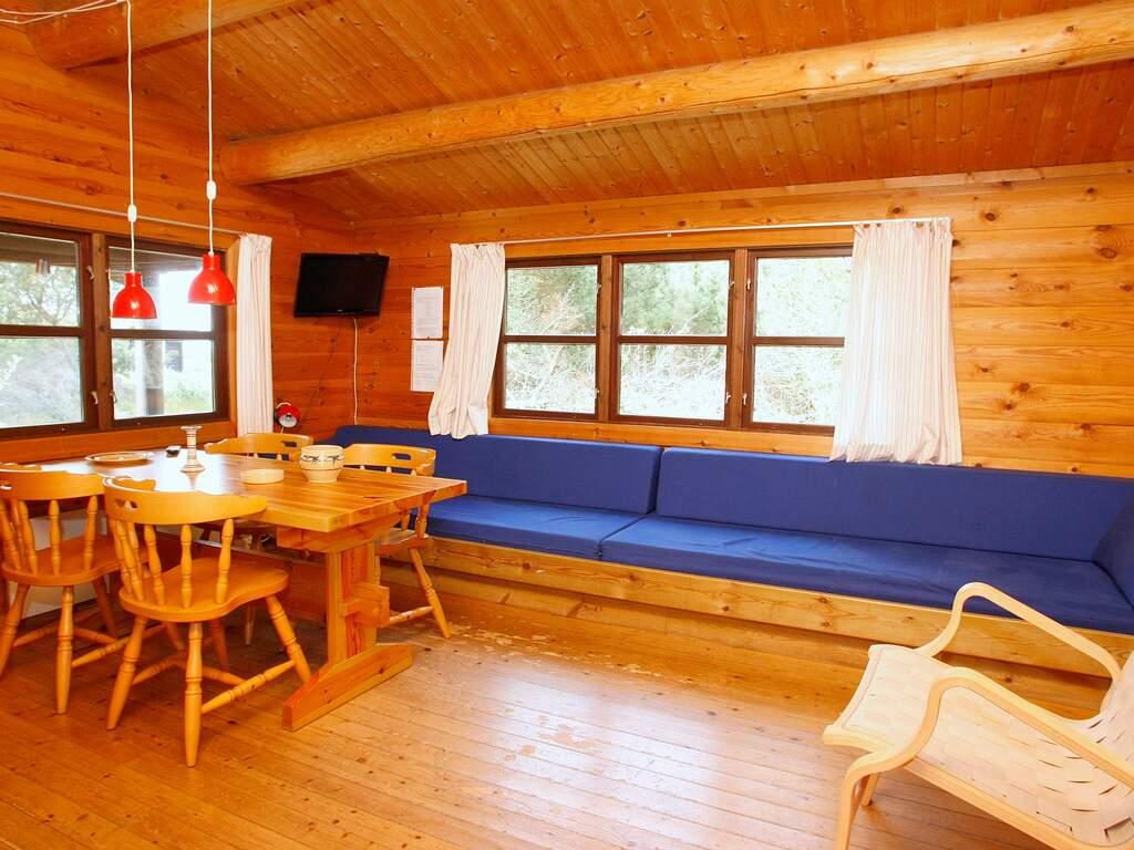 Zusatzbild Nr. 03 von Ferienhaus No. 79178 in Læsø