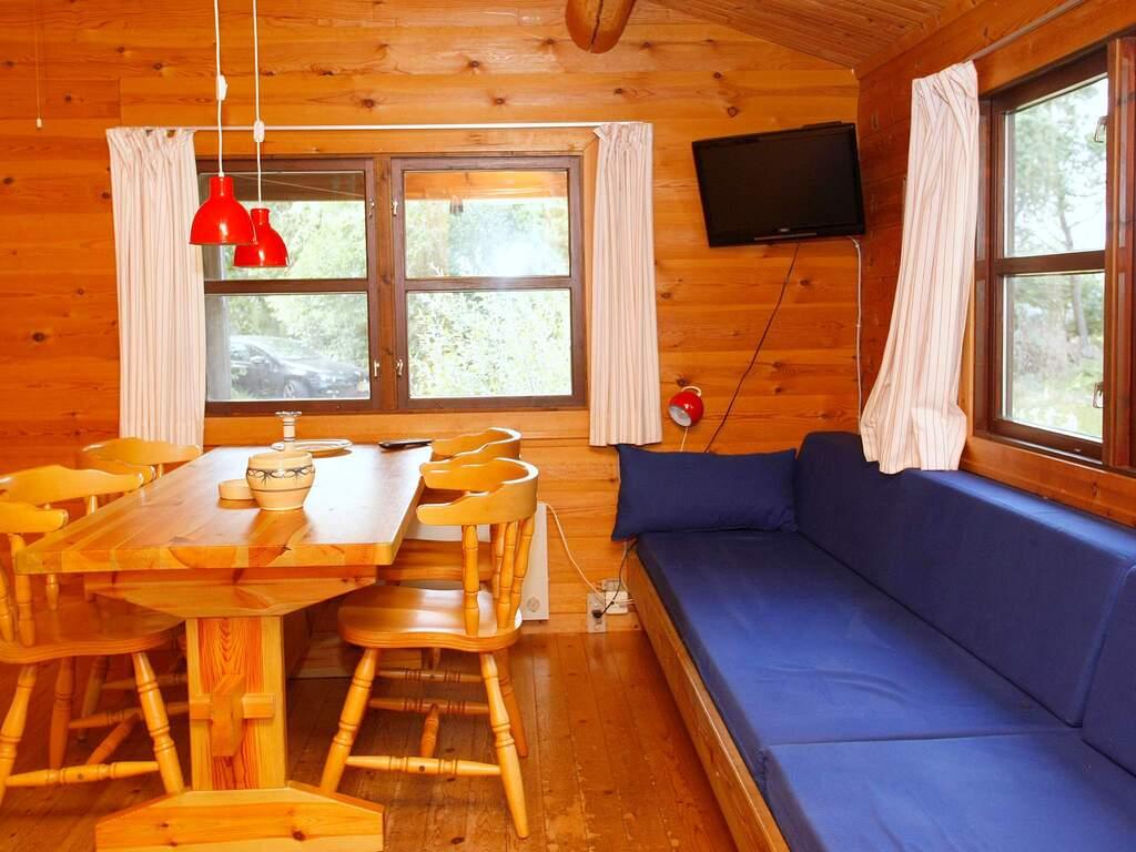 Zusatzbild Nr. 04 von Ferienhaus No. 79178 in Læsø