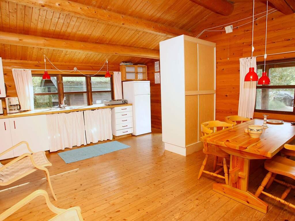 Zusatzbild Nr. 05 von Ferienhaus No. 79178 in Læsø