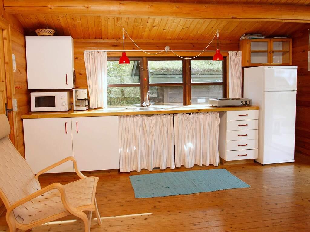 Zusatzbild Nr. 06 von Ferienhaus No. 79178 in Læsø