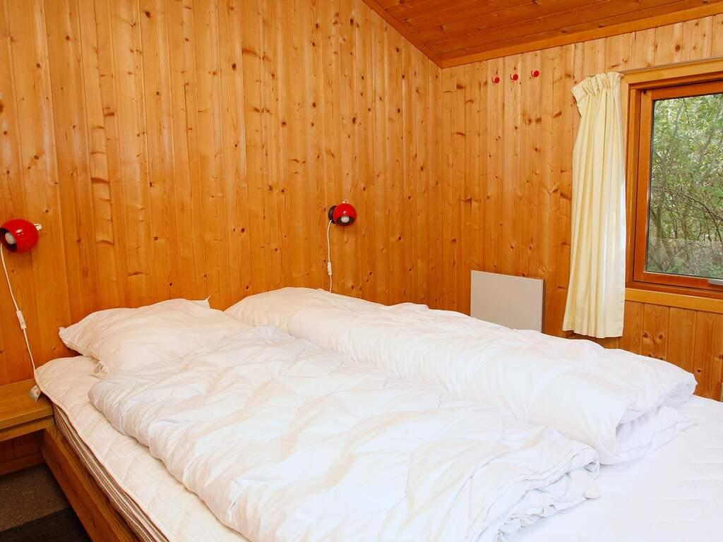Zusatzbild Nr. 07 von Ferienhaus No. 79178 in Læsø