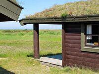 Ferienhaus in Læsø, Haus Nr. 79179 in Læsø - kleines Detailbild