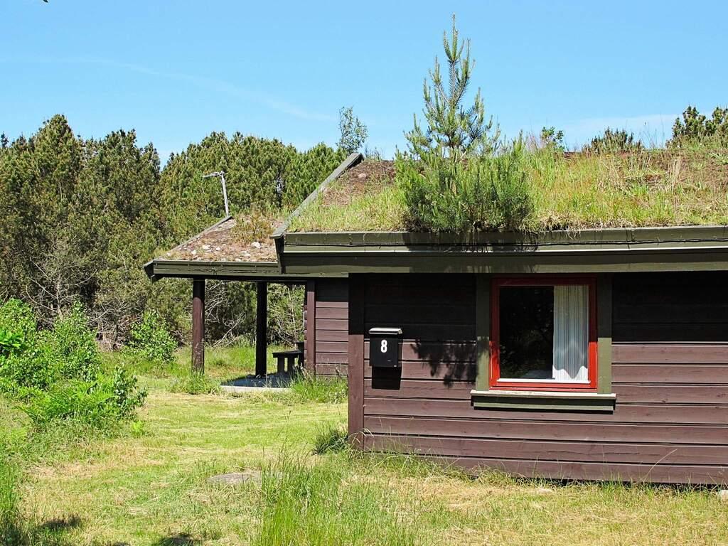 Detailbild von Ferienhaus No. 79180 in Læsø