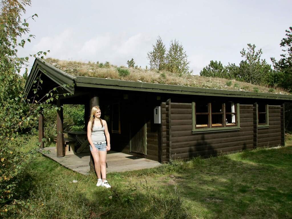Zusatzbild Nr. 01 von Ferienhaus No. 79180 in Læsø