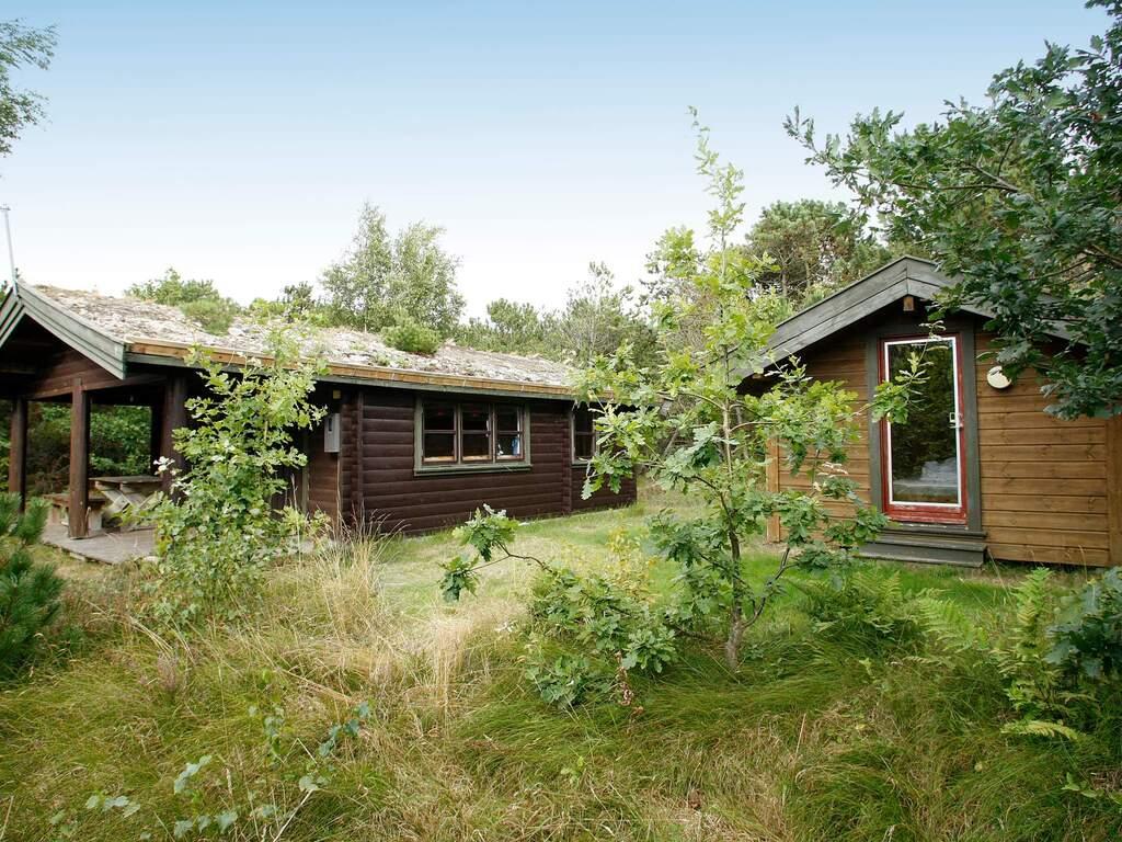 Zusatzbild Nr. 02 von Ferienhaus No. 79180 in Læsø