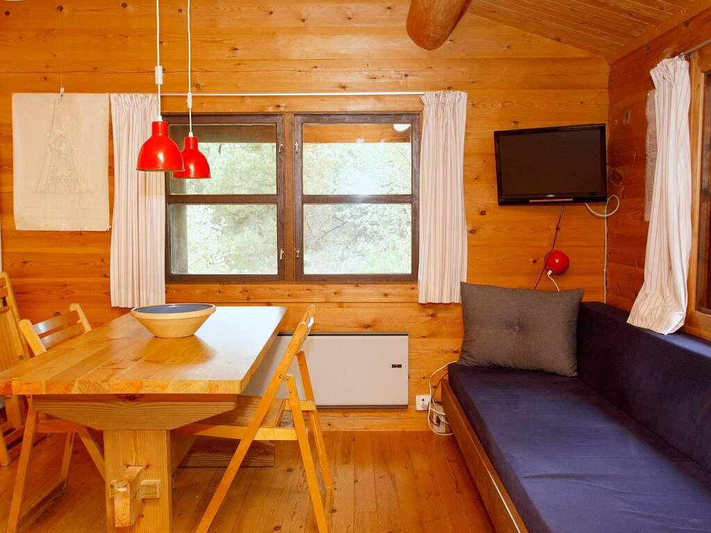 Zusatzbild Nr. 03 von Ferienhaus No. 79180 in Læsø