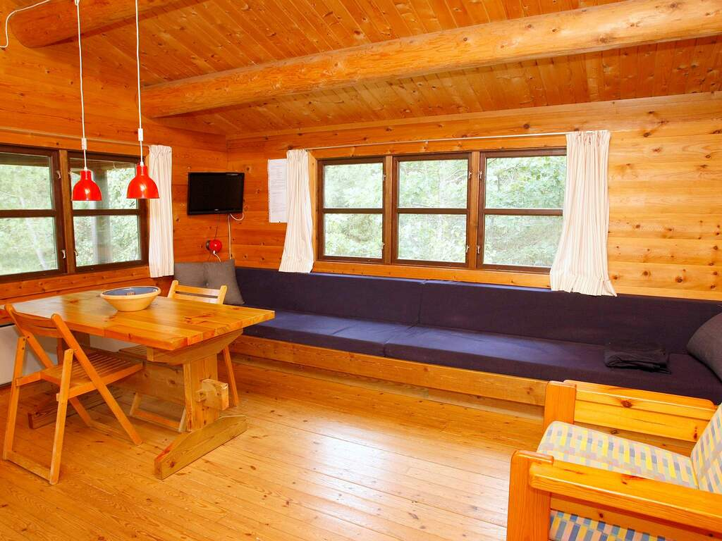 Zusatzbild Nr. 04 von Ferienhaus No. 79180 in Læsø
