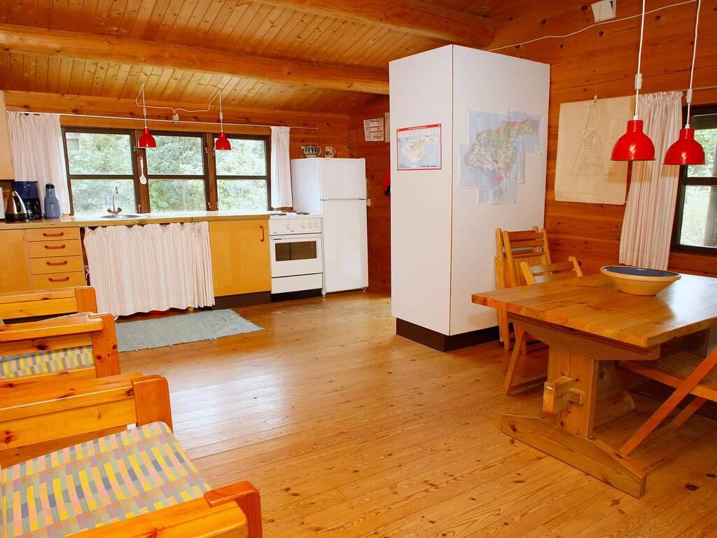 Zusatzbild Nr. 05 von Ferienhaus No. 79180 in Læsø