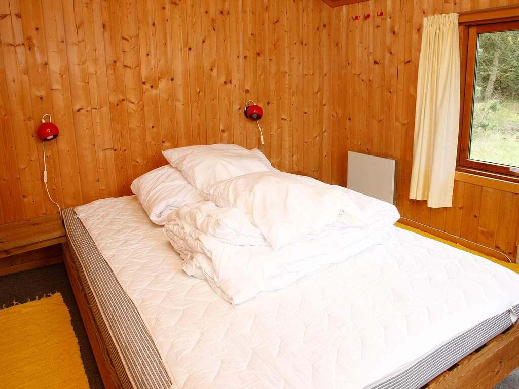 Zusatzbild Nr. 07 von Ferienhaus No. 79180 in Læsø