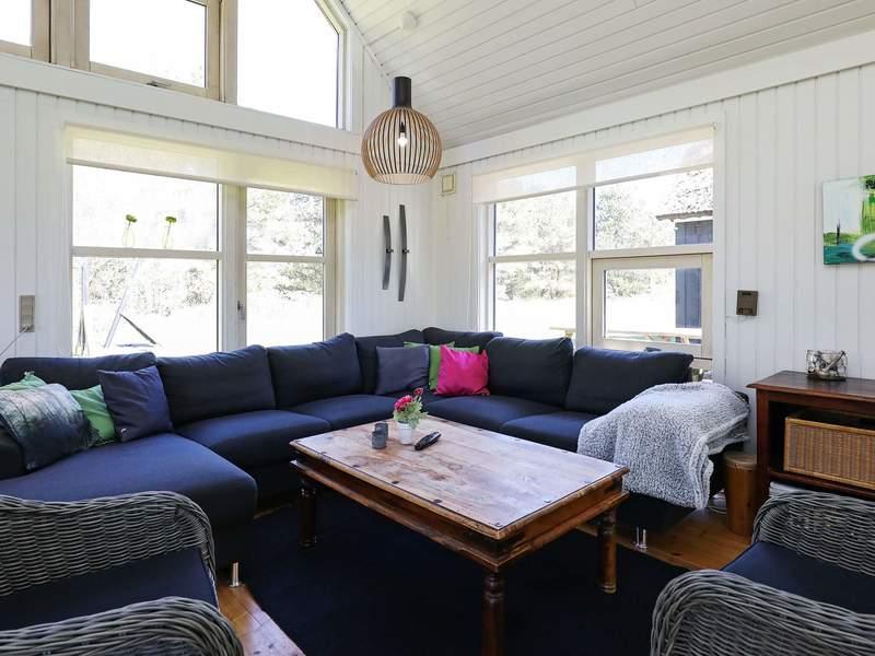 Zusatzbild Nr. 02 von Ferienhaus No. 80026 in Blåvand