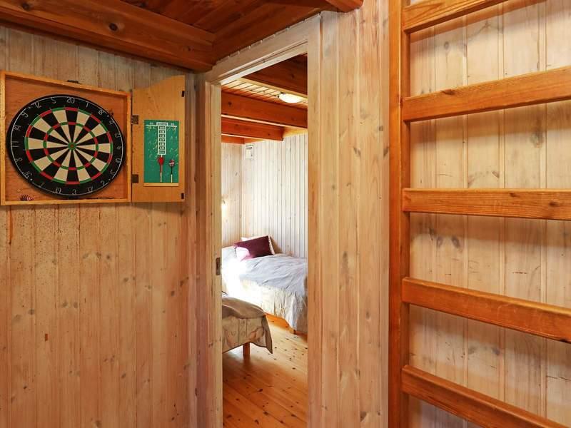 Zusatzbild Nr. 12 von Ferienhaus No. 80026 in Blåvand