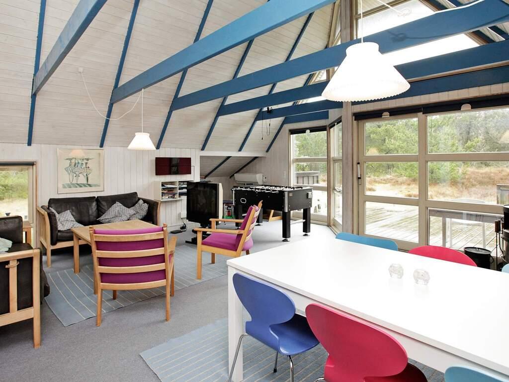 Zusatzbild Nr. 01 von Ferienhaus No. 80039 in Bl�vand